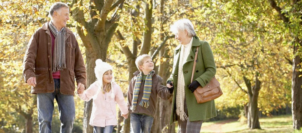 Fédération neuchâteloise des retraités